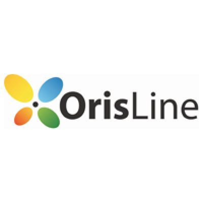 Orisline Group<