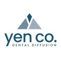 Yen Co. Srl