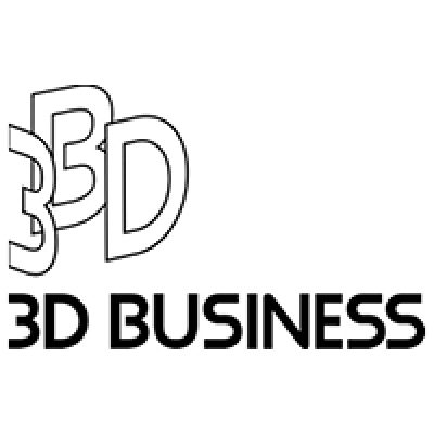 3D Business Srl<