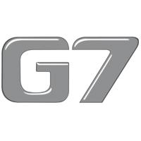G7 Srl