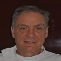 Fuzzi Massimo