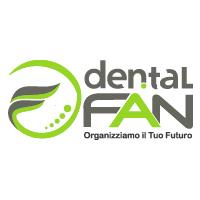 Dental Fan Srl