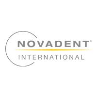 NOVADENT Dentaltechnik-Handelsgesellschaft mbH