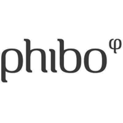 Phibo Italy Srl<