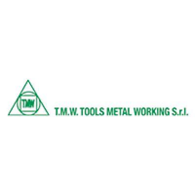 T.M.W. Tools Metal Working Srl<