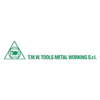 T.M.W. Tools Metal Working Srl