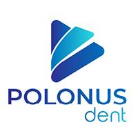 Polonus Europa SP. z.o.o