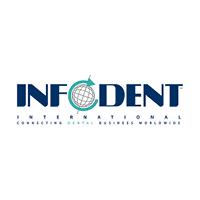 Infodent Srl