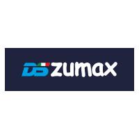 DS Zumax Italia Srls