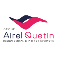 AQ Dental – Tecnidental Sas
