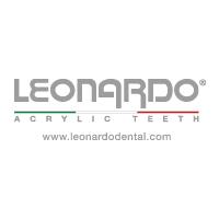 Teethline Srl – Leonardo Denti Acrilici