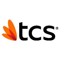 Multiflex Sas- TCS