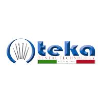Teka Dental Technology Srl